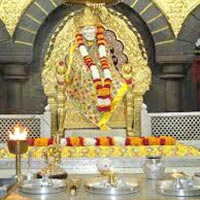 Shirdi Sai Darshan Tour