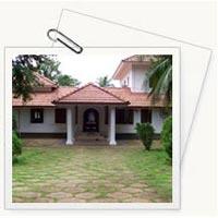 Ayurveda Package in Kerala Tour