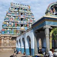 Sri Brahmma temple Tour