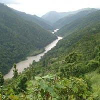 Splendours Of Himachal