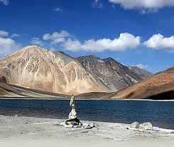 Mini Ladakh Tour