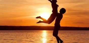 Honeymoon In Pachmarhi-II Tour