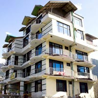 Unbeatable Manali Tour