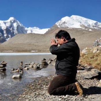 Pelling Gangtok Lachung Lachen Darjeeling 9 Day Tour