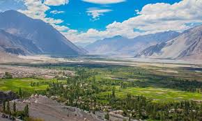 ChardhamYatra Group Tour Package 2018