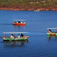 Mahabaleshwar Package 2 Day Tour