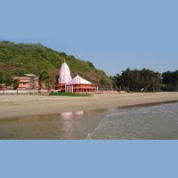 Konkan Magic Package 1 Tour