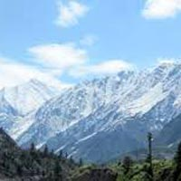 Shimla Kullu Manali With Agra Tour