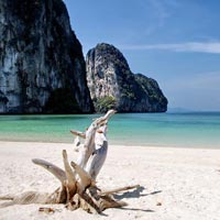Andaman 7 Nights 8 Days Tour