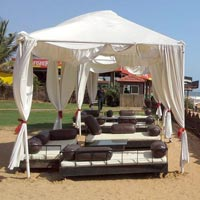 Goa Group Tour Packages-16 pax