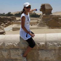 Egypt Fun And History Holiday Package