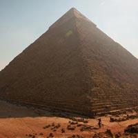 Cairo - Alexandria - Luxor Tour