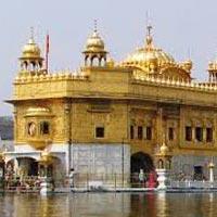 Amritsar - Vaishno Devi - Kashmir Tour