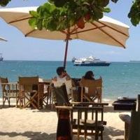 Zanzibar Holidays 7 Days Package