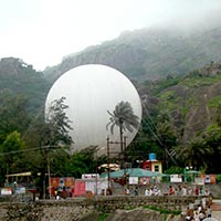 Mount Abu Special Tour