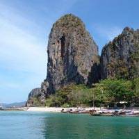 Andaman Islands - The Holiday Paradise Package