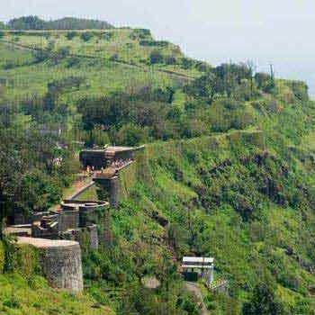 Pune Konkan Mumbai Shimla Kullu Manali Kashmir Delhi...