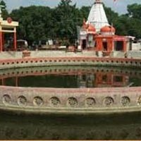 Naimisaranya Tour ( 2 Days )