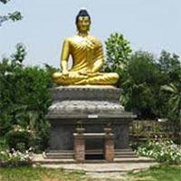 Butwal ( Nepal ) Tour