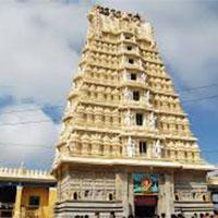 Mumbai - Bangalore - Mysore - Ooty - Bangalore - Mumbai Tour