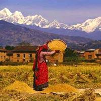 Royale Nepal Tour