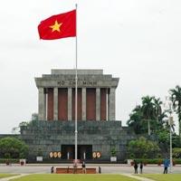 4 Days - 3 Nights Hanoi - Halong Bay