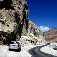 Valley Of Ladakh Tour