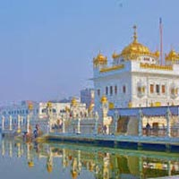 Best Of Punjab Tour