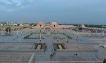 Lucknow Allahabad Banaras Tour