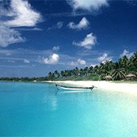 Andaman Tour 3