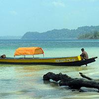 Andaman Tour 4
