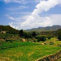 Exclusive Uttarakhand Tour