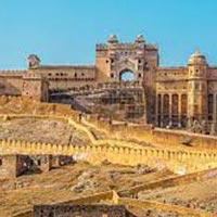 Maharajas Trail Rajasthan Tour