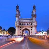 Hyderabad To Chennai Tour