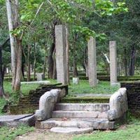 Best of Sri Lanka -14 Days Tour
