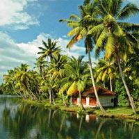 10 Nights 11 Days Kerala Tour Itinerary