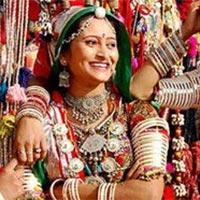 Bikaner - Jaisalmer - Jodhpur - Ranakpur - Udaipur - Mount Abu Tour