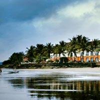 Serene Goa Tour