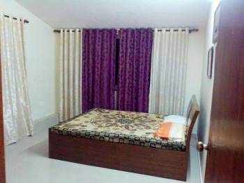 Group Package - Calangute