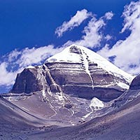 Kailash Mansarovar Yatra by Overland (13 Days )