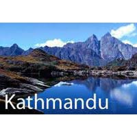 Majestic Kathmandu Tour