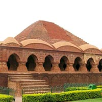Bishnupur Tour Package