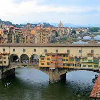Best Of France, Switzerland And Italy Package Ex-Mumbai.