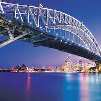 Explore Unlimited Sydney And Melbourne