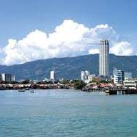 Malaysia Delights- Kuala Lumpur And Penang