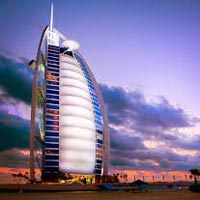 Citymax Hotel, Bur Dubai Package(3 Nights) 3*