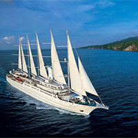 Andaman New Year 2014 Special Ship Tour