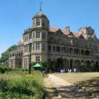 Shimla Volvo Tour Package (2 Nights &3 Days)