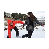 Scenic Chandigarh Shimla - Manali Package (6N7D)
