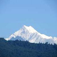 Best of Gangtok Tour